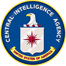CIA-Logo@1X