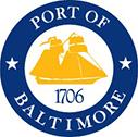 Port-of-Baltimore-logo@1X
